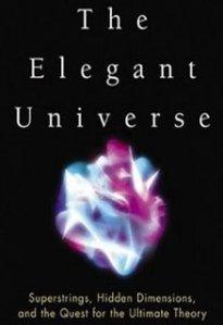 O+Universo+Elegante+(The+Elegant+Universe)+2003