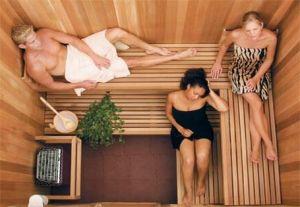 sauna_banho_turco_2